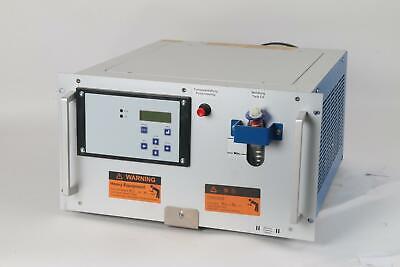 Termotek P308-13910-10 Laser Chiller