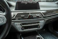 Miniature 16 Voiture Européenne d'occasion BMW 7-Series 2018