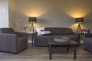 Last Downtown Group Lease for May - All Inc. Free WIFI/Furnished