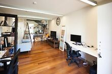 Fabulous Opportunity - Modern and Creative Office Space in Glebe Glebe Inner Sydney Preview