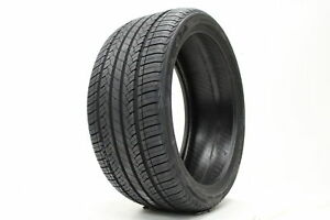4 New Westlake Sa07  - P235/40r18 Tires 40r 18 2354018
