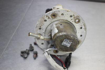 03-04 Kawasaki ZX6R 636 Gas Fuel Pump OEM