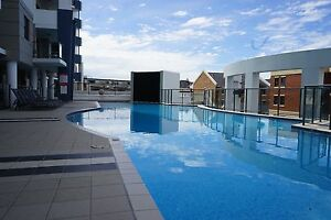 ROOM, Looking for a pool in summer? couple or one person. West Perth Perth City Area Preview