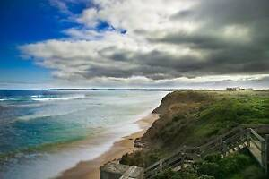 Phillip Island Accommodation Beach House Weekends, available moto Cape Woolamai Bass Coast Preview