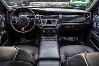 Miniature 8 Coche Americano usado Rolls-Royce Ghost 2013