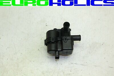 OEM Volvo XC90 03-06 Fuel System Vapor Leak Detection Pump 8631634