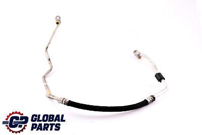 BMW 1 Series E87 LCI E81 E82 N47 Diesel Air Condition Pressure Hose Pipe 6989308