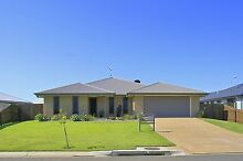 FREE REALESTATE.COM.AU LISTING WITH   MISALE.COM  SHORT TIME ONLY Ashfield Bundaberg City Preview