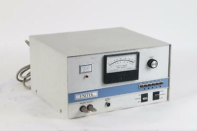 Unitek 1-163-03 Capacitive Discharge Resistance Welder