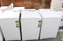 WASHING MACHINES CLOTHES DRYERS AND FRIDGES AVAILABLE Terrey Hills Warringah Area Preview