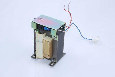Hoya Conbio Medlite C4 Med Lite C 4 Laser System Simmer Transformer Cb3 1.5a