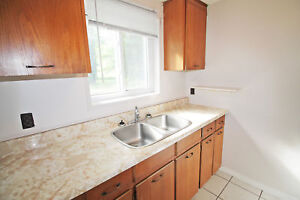 Spacious 2 Bedroom Apartment Close to Lake and HWY 12 - (PC1)