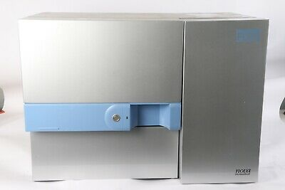 Nova Biomedical 39876 Bioprofile Flex Automated Cell Culture Chemistry Analyzer