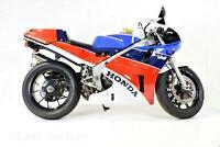 Honda VFR750R RC30 in fantastic condition 1992