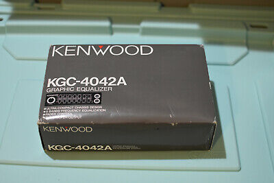 2019 Chrome Active Guide Rear View Camera Parking Assist For KENWOOD DDX-276BT