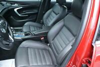 Miniature 23 Voiture American used Buick Regal 2015