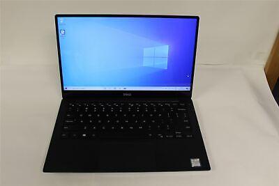 Laptop Windows - DELL XPS LAPTOP-Windows 10 Home-8GB-128GB-Intel Core i5-7200U@2.70GHz