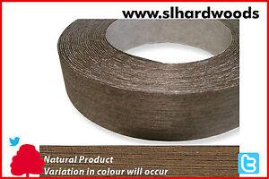 real wood veneer iron on edging banding tape pre glued. Black Bedroom Furniture Sets. Home Design Ideas