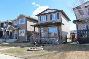 Pets OK! Willowgrove - 3 Bed Full House! Developed Basement!