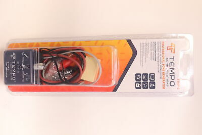 Tempo Communications Box Tone Generator 6a 77hp-g