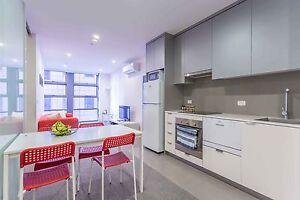 CBD, Prime Location. Quality and Professionally Melbourne CBD Melbourne City Preview