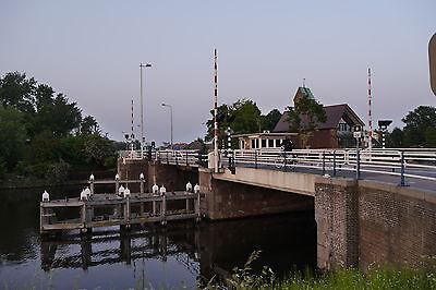 osdo2010