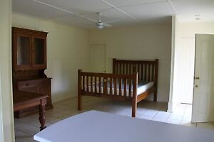 CUTE COTTAGE GRANNY FLAT RURAL GROUNDS IN OLD BOLWARRA Bolwarra Maitland Area Preview