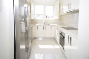 Executive Apartment Coogee Beach  (Min 12 Months Lease) $850pw