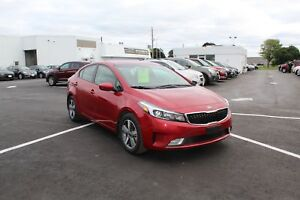 2018 Kia Forte - LOW LOW PAYMENTS -  CURRENT MODEL YEAR SAVE NOW