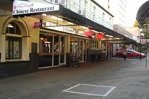 Well Established Restaurant 香港餐館 Toowoomba Toowoomba City Preview
