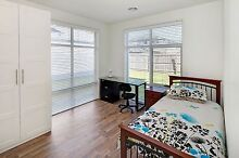 LUXURY SHARE HOUSE IN WAVERLEY PARK ESTATE MIRVAC  AT MULGRAVE Mulgrave Monash Area Preview