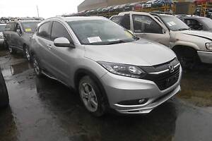 ~ W R E C K I N G ~ 2015 HONDA HR-V AUTO 4 CYL 1.8L PETROL Laverton North Wyndham Area Preview