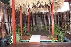 Bamboo Fencing Panels 1.8m(H) x 0.9m (W) = $31.00 Dandenong South Greater Dandenong Preview