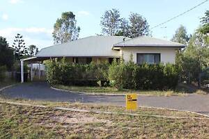 Fully Furnished- 2 Bedroom House Mount Perry North Burnett Area Preview