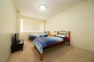 NICE MASTER Twin Room near Darling Harbour & City Ultimo Inner Sydney Preview