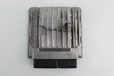 2010 11 12 13 BMW 335i Electronic Control Unit ECM ECU Gas (Bmw Electronic Control Unit)
