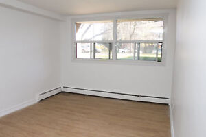 Large 2 Bed near King and Fairway in Kitchener - CALL TODAY!