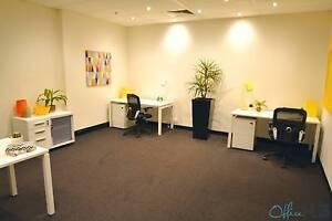 Melbourne CBD - Economic 2 Person Private Office Melbourne CBD Melbourne City Preview