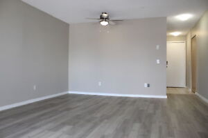 1 & 2 Bedroom Apartments in Bowness   4646 - 73 St NW