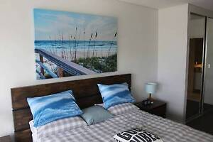 Exquisite Town House - June School Holiday, Still available Southport Gold Coast City Preview