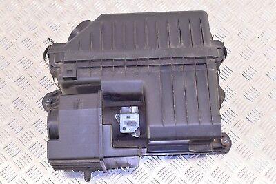 Lexus RX400h air filter box 100140-7590