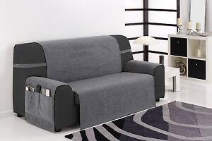 funda-de-sofa-tejido-chenilla-cubresofa-1-2-3-4-plazas-copridivano-chenille