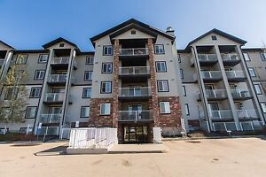 Prices to sell beautiful Sherwood park condo