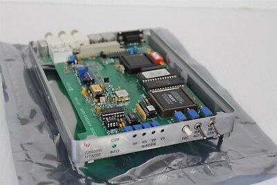Lep Ludl Electronics 73005085 Ma C5 Afs Autofocus Processor