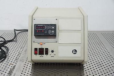 Parr 4843 Digital Temperature Controller