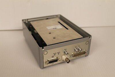 Lep Ludl Electronics 73005066 Piezo-z Processor