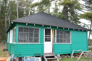 Maison - à vendre - Otter Lake - 22377741