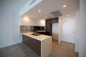 BRAND NEW 2 BEDROOMS VARSITY LAKES $550 A WEEK MOVE IN NOW Surfers Paradise Gold Coast City Preview