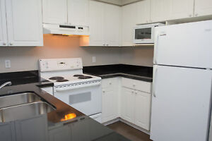 One Bed in a 4 Bed Student Housing for May -$650 Furnished+WIFI!