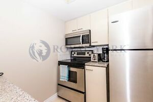 Fantastic Downtown Toronto 2 Bedroom For Rent Apartments Condos Download Free Architecture Designs Scobabritishbridgeorg